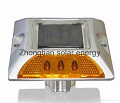 aluminum ip68 solar traf