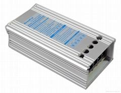 60W 12/24V Rainproof LED Power Supply