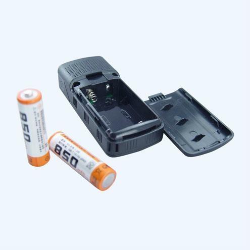 口袋式掃描器,迷你微型無線藍牙條碼槍 1