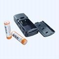 口袋式掃描器,迷你微型無線藍牙