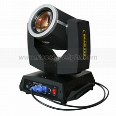 stage lighting 5R beam moving head