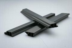 PA66 nylon thermal insulation strip