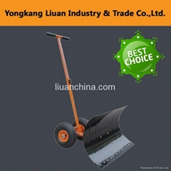 Snow Shovel Products Diytrade China Manufacturers