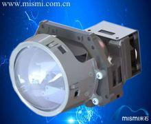 米石MISMI-LED双光透镜