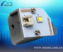 米石MISMI-BMW5側光燈