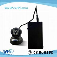 ShenZhen manufacturer   home online ups, mini LED light ups power supply