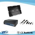 China ShenZhen Manufacturer soalr light