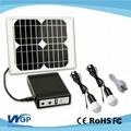 Homesolarpower energy generator system