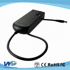 High quality online mini UPS power supply