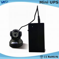China manufacture mini UPS uninterruptible power supply