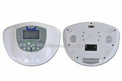 ion detox foot spa far infrared instrument