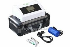 far infrared hydro ozone sauna weight loss detox slimming spa capsule