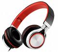 popular headphone for cellphone