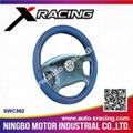 2015 new design car steering wheel covers