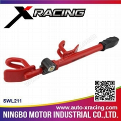 xracting SWL211 car steering wheel lock auto steering wheel lock car steering wh