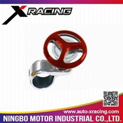 SWK005 Xracing quick release steering wheel spinner knob auto steering wheel kno