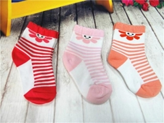 Kids socks Children socks
