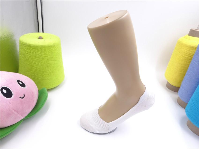 女士隱形襪 1