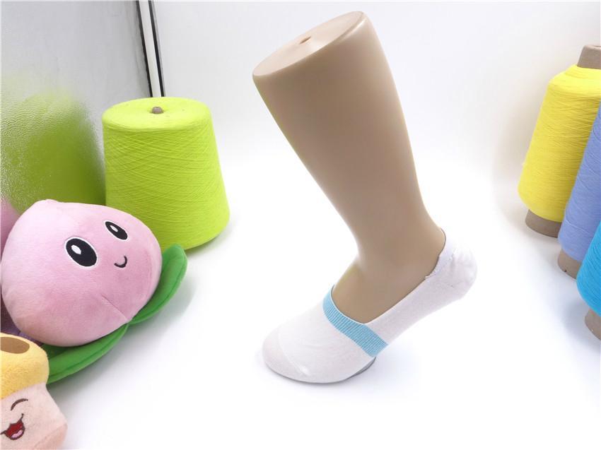 女士隱形襪 2