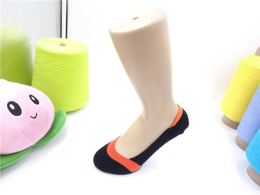女士隱形襪 3