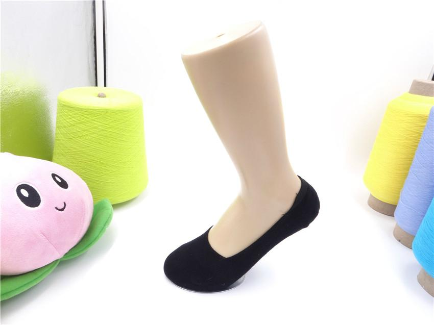 女士隱形襪 5