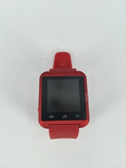 U8 Wrist Watch Bluetooth Smart Watch For IOS And Android