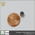 Neodymium ndfeb Magnet 3