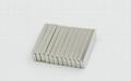 hign performer Neodymium Block Magnet