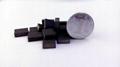 N35 Rare earth block neodymium iron