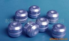 高性能釹鐵硼磁鐵