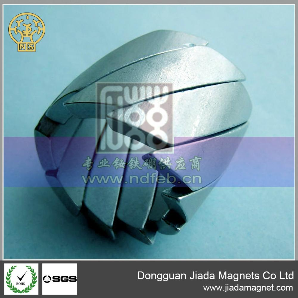 Neodymium ndfeb Magnet 5