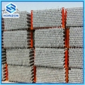 Q235 Cheap Galvanized Scaffolding for