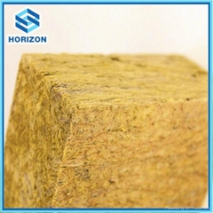 Fireproof Insulation Blanket for Buildings and Walls