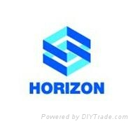 Beijing Horizon Technology And Trade Co., Ltd.