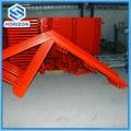 Q235 Q345 Steel Formwork for