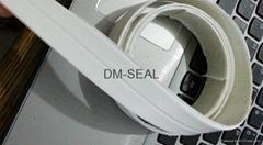 self adhesive caulk sealing strip for bathroom