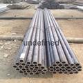 seamless black steel pipes&tubes