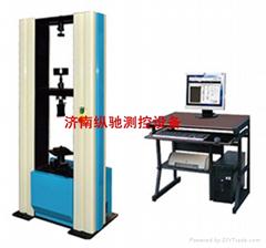 WDW-B系列微机控制保温材料试验机