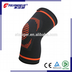 Top selling spring knee protector products imported from china wholesale