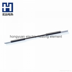 hot selling DB(dumbbell)type sic heating element