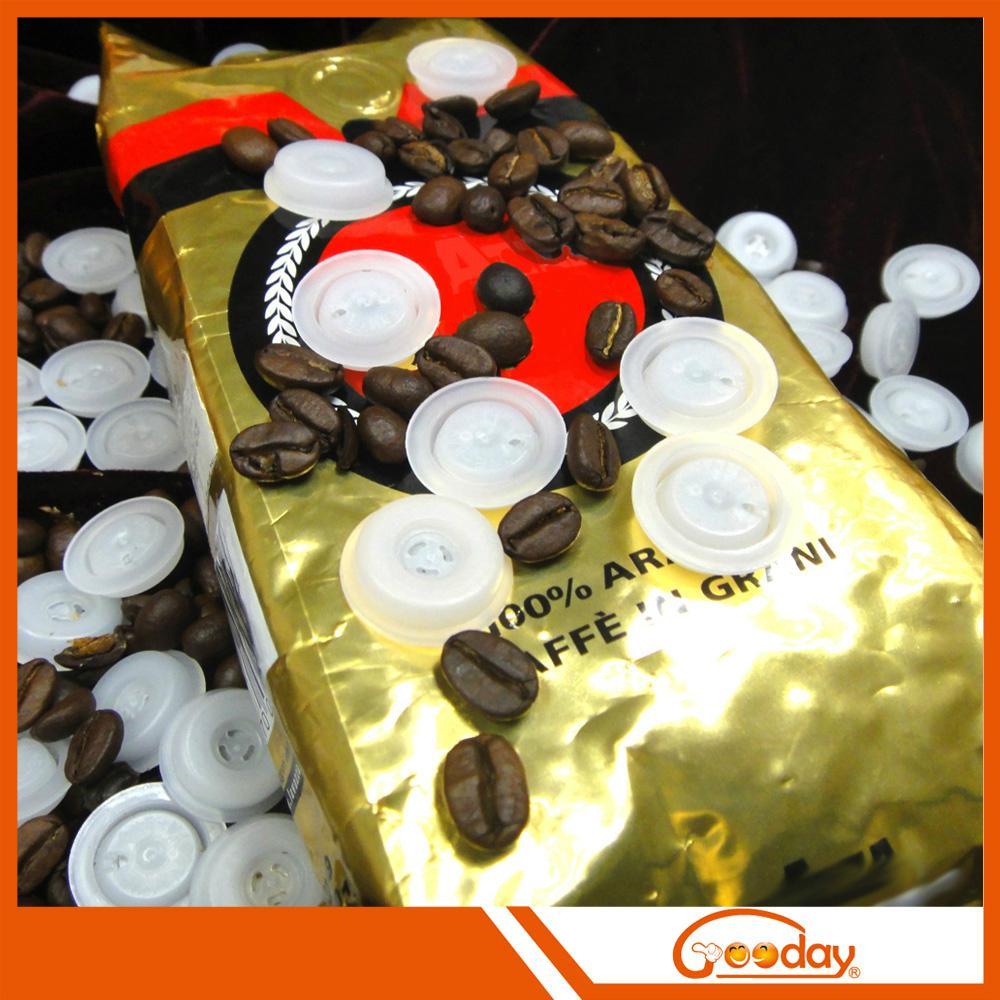 coffee bag one way va  e 3