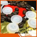 coffee bag one way va  e 2