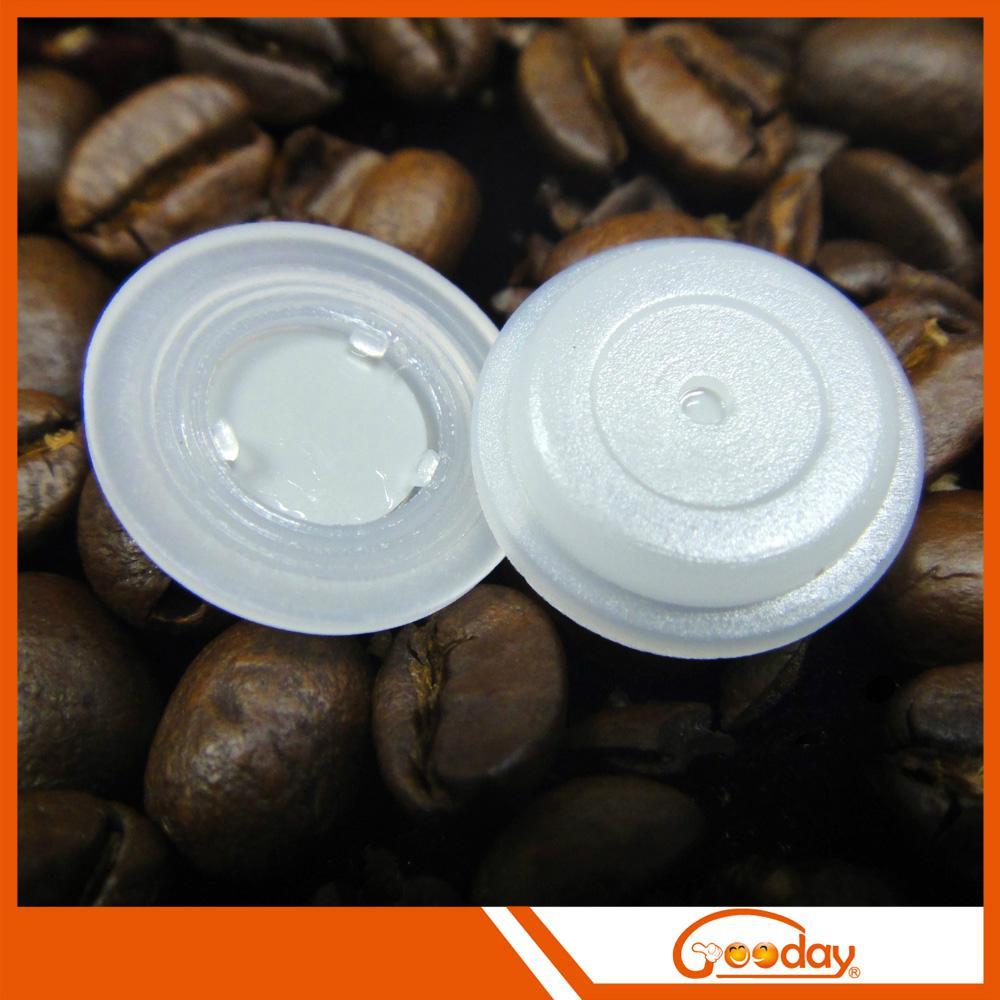 OneWayDegassingVa  e-coffeePackaging 3