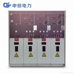 供应自主研发SF6六氟化硫充气柜