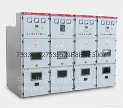 乐清电气之家供应KYN28中置柜