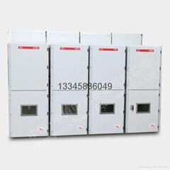 KYN28高壓中置櫃