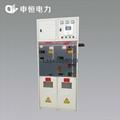夏季促销XGN2-12固定式开关设备品质保障 2