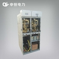 夏季促销XGN2-12固定式开关设备品质保障 3