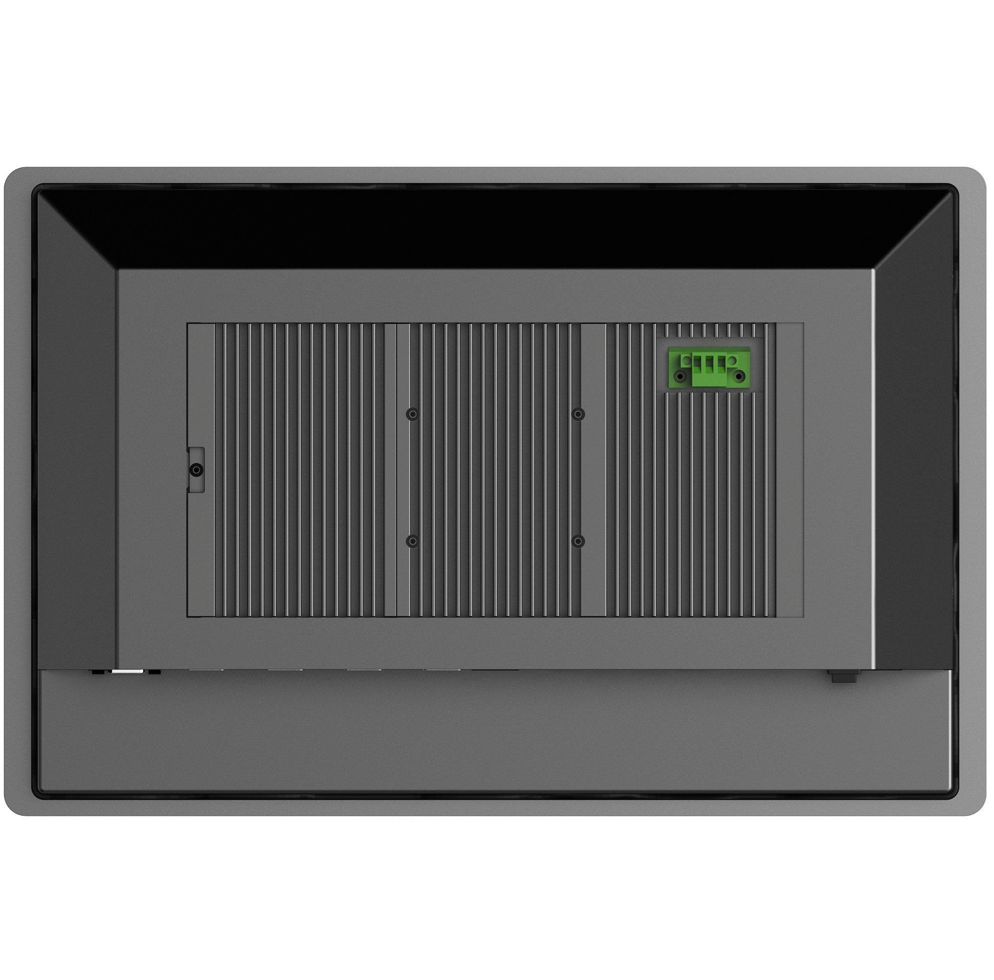 WWPC-H015T北京萬千峰12寸/15寸/17寸工業平板電腦 2