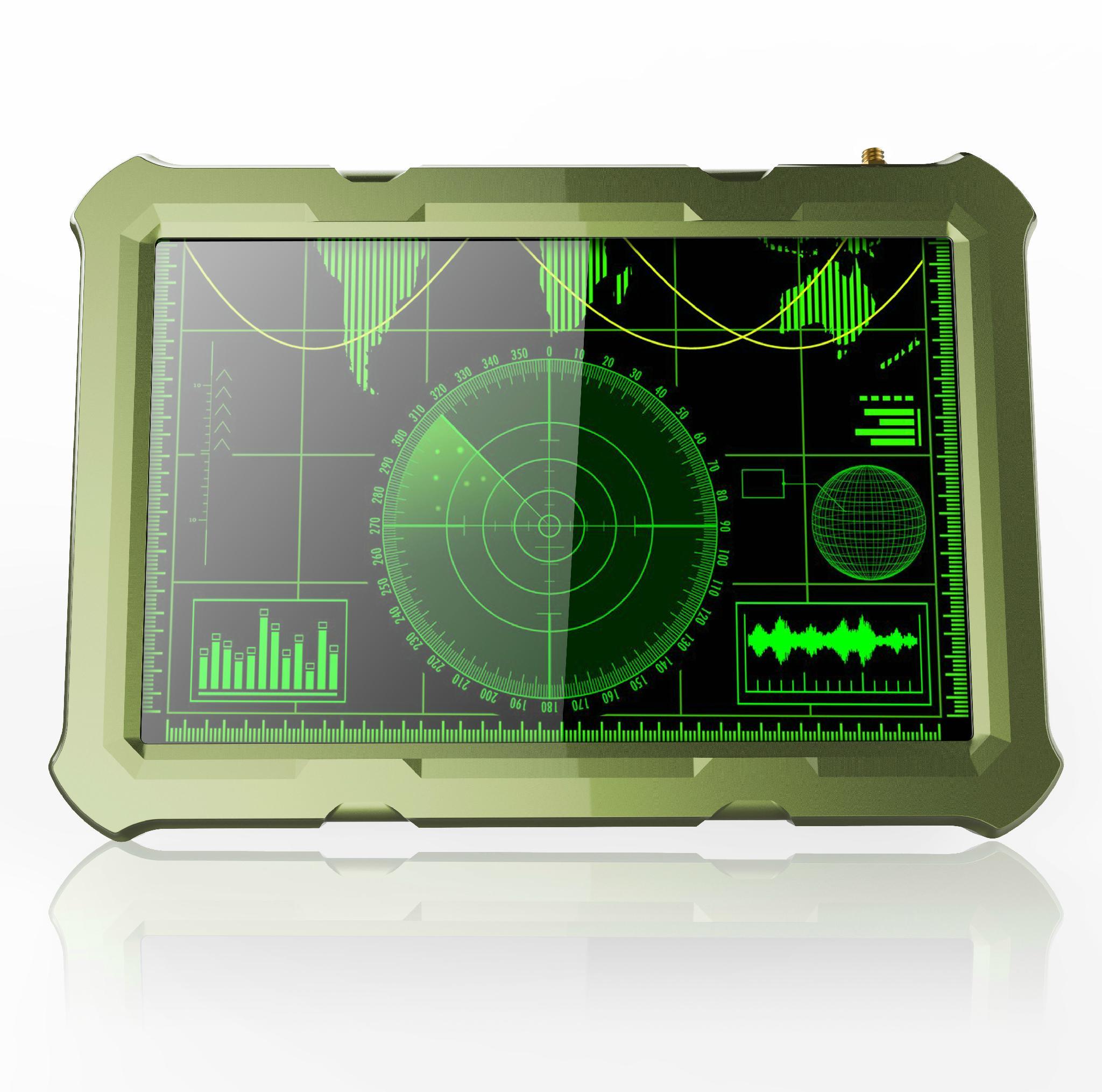 RPC-B0XX  平板電腦 4